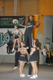 Cheerleadermeisterschaft06_335