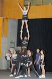 Cheerleadermeisterschaft06_336