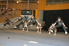 Cheerleadermeisterschaft06_340