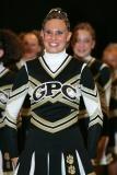 Cheerleadermeisterschaft06_345