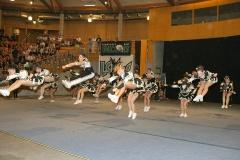 Cheerleadermeisterschaft06_347