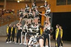 Cheerleadermeisterschaft06_350