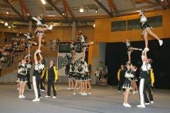 Cheerleadermeisterschaft06_353