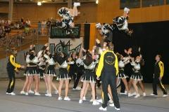 Cheerleadermeisterschaft06_357