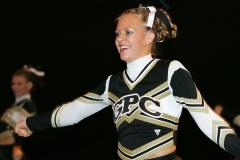 Cheerleadermeisterschaft06_363