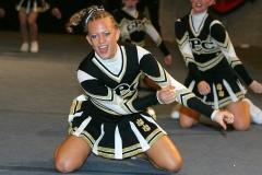 Cheerleadermeisterschaft06_364