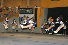 Cheerleadermeisterschaft06_368