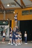 Cheerleadermeisterschaft06_373