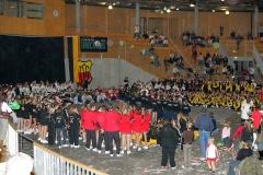 Cheerleadermeisterschaft06_378
