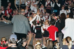 Cheerleadermeisterschaft06_381