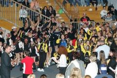 Cheerleadermeisterschaft06_387