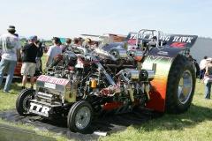 Tractorpulling07_001