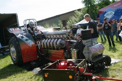 Tractorpulling07_002