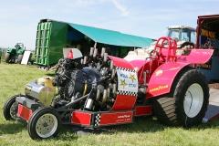 Tractorpulling07_008
