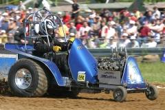 Tractorpulling07_010