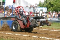 Tractorpulling07_013