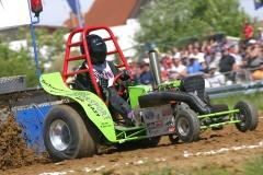 Tractorpulling07_020