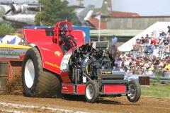 Tractorpulling07_024