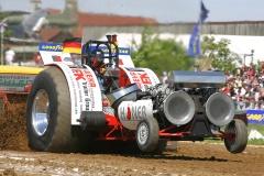 Tractorpulling07_026