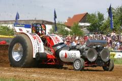 Tractorpulling07_032