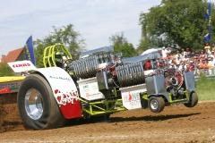Tractorpulling07_035
