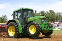 Tractorpulling07_037
