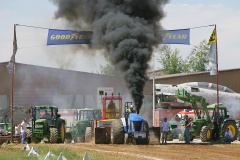 Tractorpulling07_043