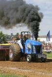 Tractorpulling07_044