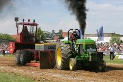 Tractorpulling07_050