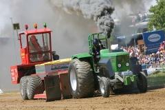 Tractorpulling07_052