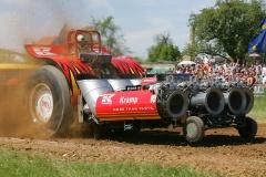 Tractorpulling07_057