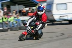 Pocketbike-Rennen07_002