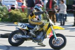 Pocketbike-Rennen07_004