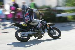Pocketbike-Rennen07_007