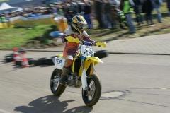 Pocketbike-Rennen07_009