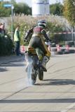 Pocketbike-Rennen07_010