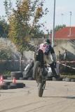 Pocketbike-Rennen07_011