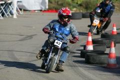 Pocketbike-Rennen07_024