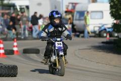 Pocketbike-Rennen07_027
