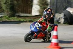 Pocketbike-Rennen07_034