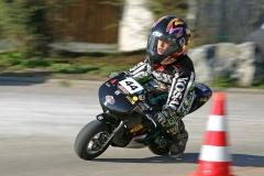 Pocketbike-Rennen07_039