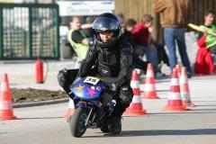 Pocketbike-Rennen07_040