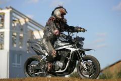 Pocketbike-Rennen07_041