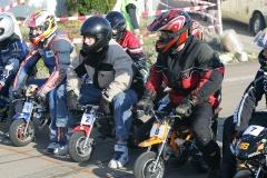 Pocketbike-Rennen07_046