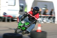 Pocketbike-Rennen07_048