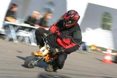 Pocketbike-Rennen07_049