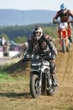 Pocketbike-Rennen07_054