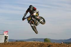 Pocketbike-Rennen07_056