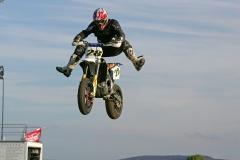 Pocketbike-Rennen07_057