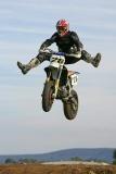 Pocketbike-Rennen07_059